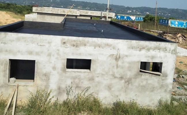 宜宾蕨溪公猪站